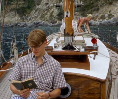 The great escape: Films that will transport you around the world