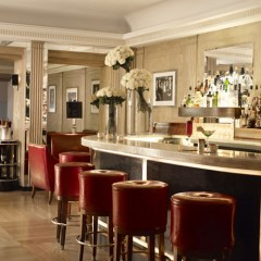 Claridges_Claridges_Bar copy