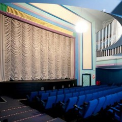 A guide to the best arthouse cinemas