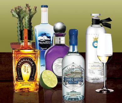 Need to know: Tequila