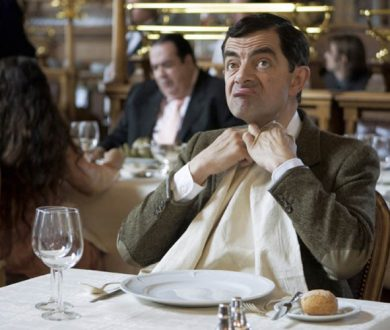 18 types of people you should never have dinner with