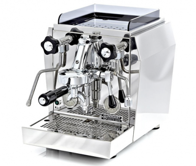 The perfect coffee machine for you