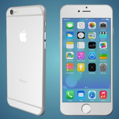 10 apps to Enhance Your Iphone