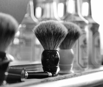Lads, we've rounded up Auckland's finest barbers for all your grooming needs