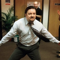 How to (and how not to) behave at the office Christmas party