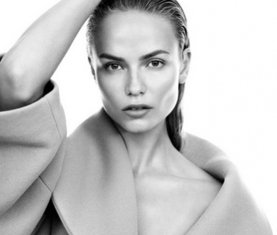 French skincare brand Sothys have the answers for winter proofing your skin