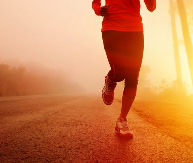 6 Tips To Becoming a Morning-Workout Person