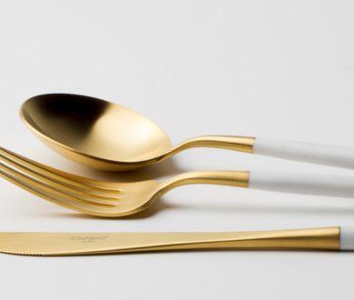 In Store: Cutipol Goa Cutlery