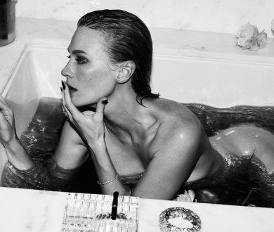 3 Uncommon Benefits of Baths