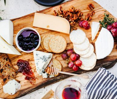 8 crimes you may be making against cheese