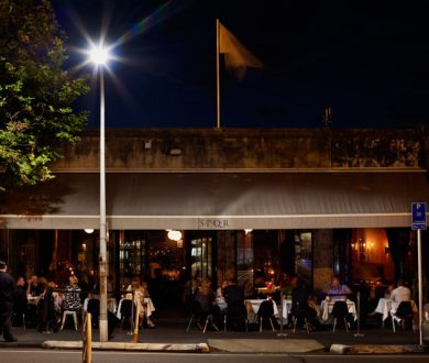 Things you didn't know about about Auckland's famed dining institutions
