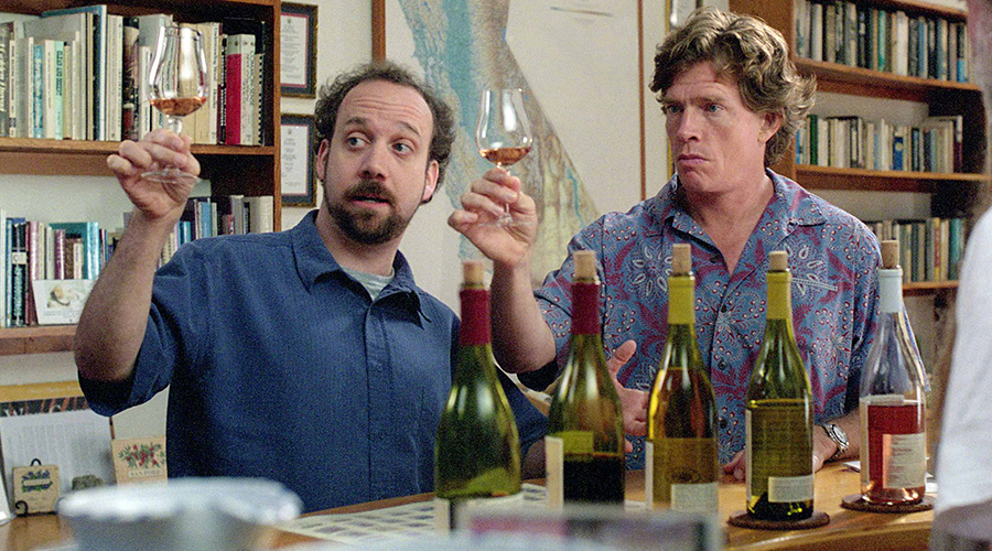 4 Ways To Know If Wine Has Gone Bad The Denizen