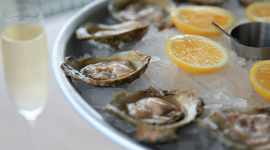 Bluff oyster season has kicked off! These are the best places to get your fix