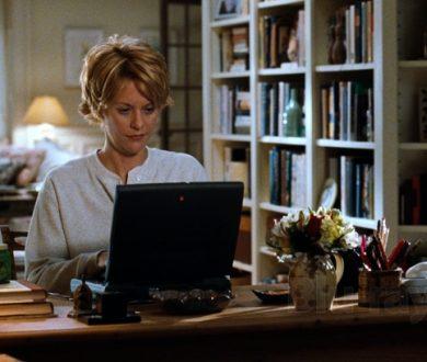 The delicate art of handling a breakup online