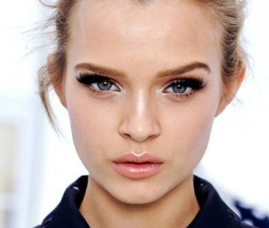3 quick fixes to lift your lash game