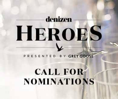 We're on the hunt for some deserving Aucklanders to call our Heroes