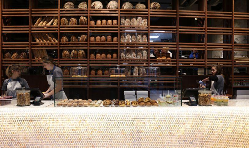Amano Bakery