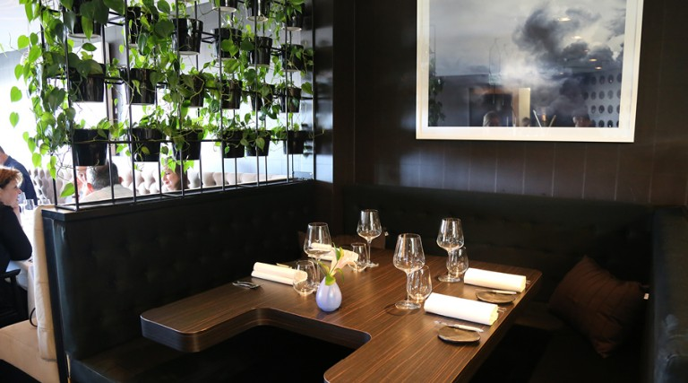 The one fine dining experience you need to try