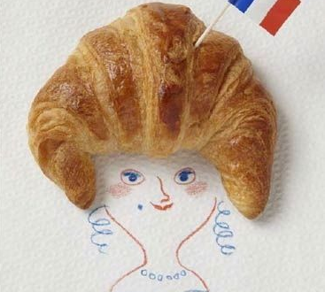 So frenchy, so chic: How to celebrate Bastille Day