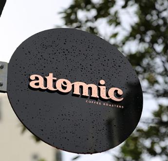 Morning fix: Atomic Shortland Street