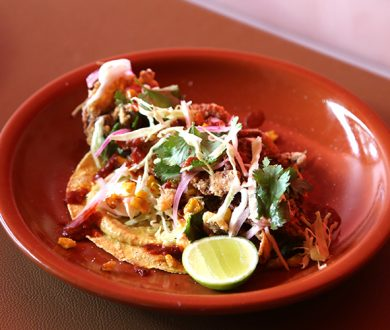 Taco talk: we cover off the 8 best tortilla encased delicacies of the moment