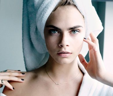 Saving face: Our definitive guide to the best facialists in Auckland