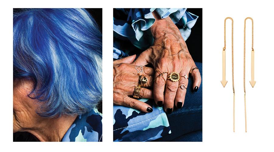 012080681b Karen Walker jewellery's Magic Hands | The Denizen