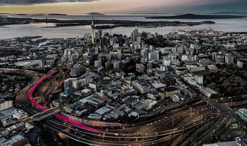 The Ultimate Auckland itinerary