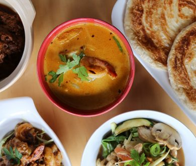 We've pinned Auckland's best Malaysian food down to these 6 destinations