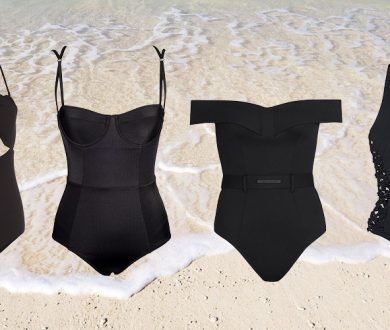 8 slenderising silhouettes sure to see you through summer