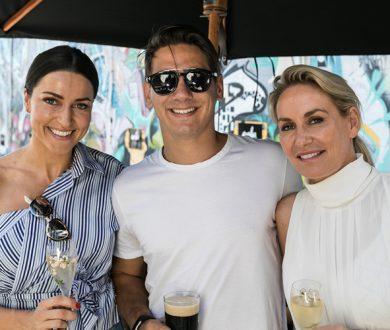 Denizen inaugurates Ponsonby's hottest new drinks spot