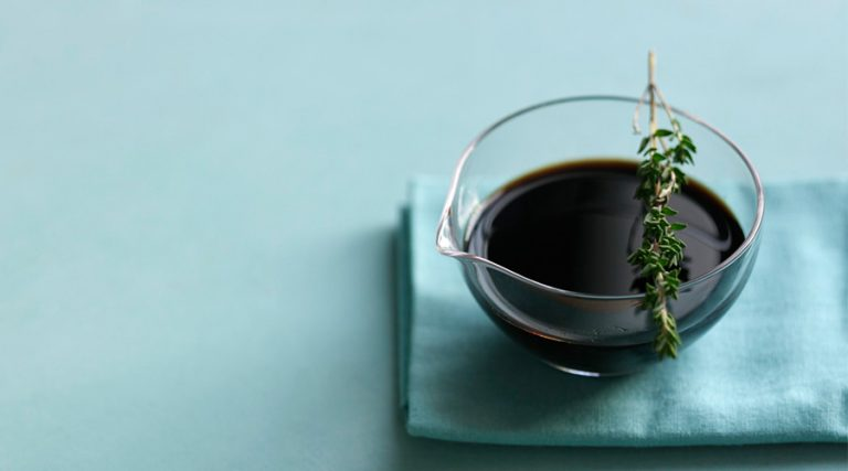 Not all balsamic vinegars are created equal — these are the best in show