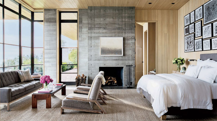 Explore The Epic Malibu House That Featured In Tom Ford S