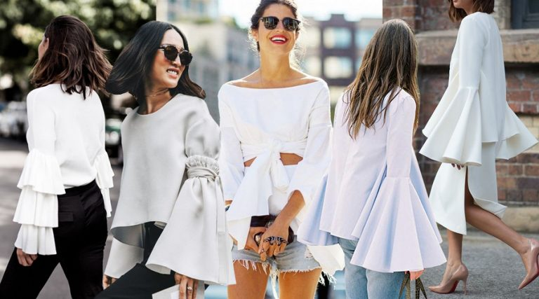 The dramatic trend you should have adopted by now