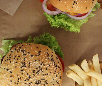 Waiheke finally has its own dedicated burger joint, Too Fat Buns