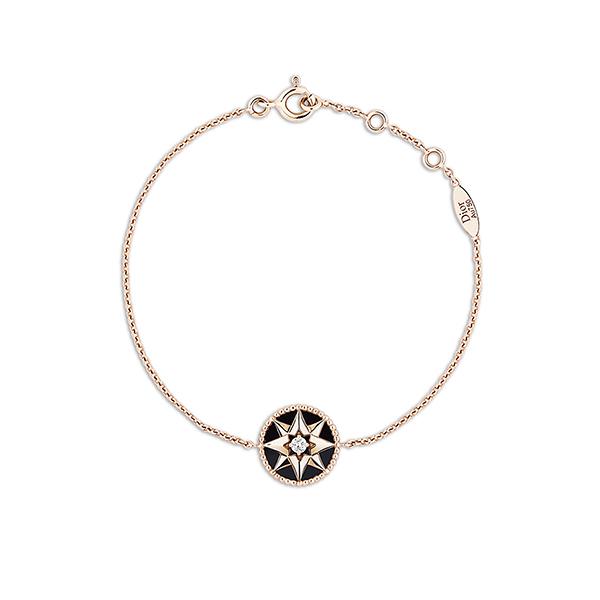Rose des Vents bracelet