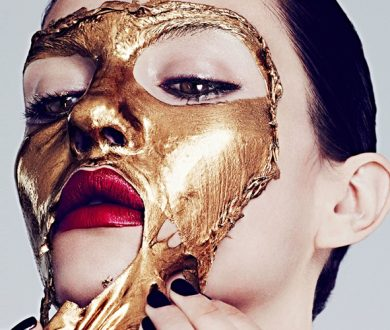 These must-have masks will leave your skin glowing