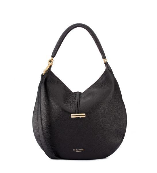 Mr Finch bag