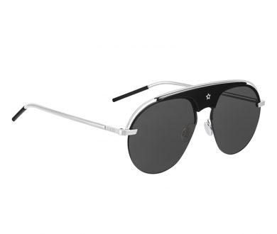 Dio(R)evolution sunglasses