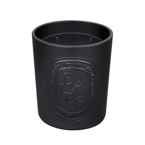 Diptyque outdoor candle