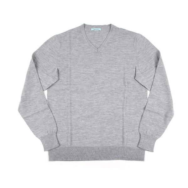 Lambro sweater