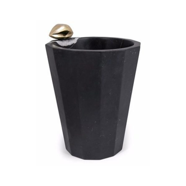 Liaison champagne bucket