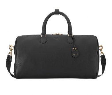 Phantom Duffle Bag