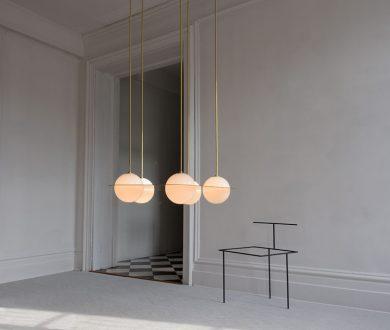 Laurent Collection by Lambert & Fils