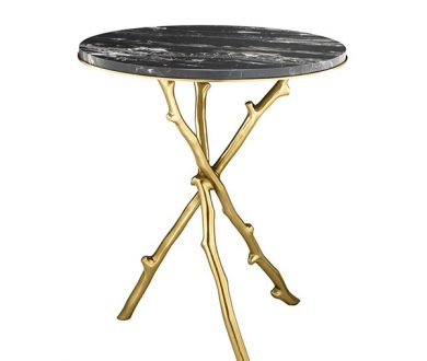 Westchester side table