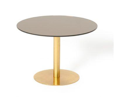 Flash Circle table