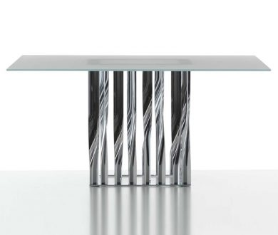 Boboli table