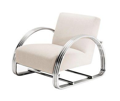 Basque chair