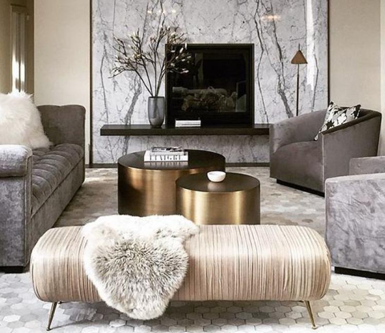 Lounge by Kelly Wearstler