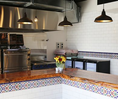 Meat and potatoes done damn well — a new takeaway spot opens in Ponsonby